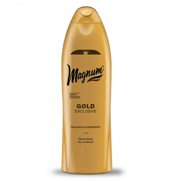 Gel-douche-Parfum-gold-600-ml